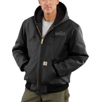 carhartt_hooded_jacket_black_388326361