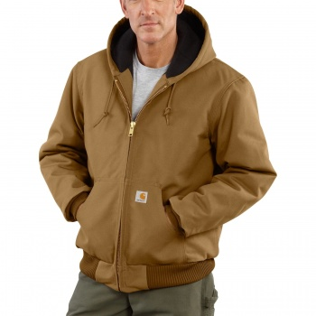 carhartt_hooded_jacket_brown_913928253