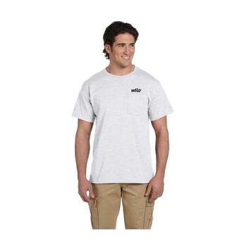 tshirt_with_pocket