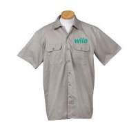 mechanic_shirt_short_sleeve